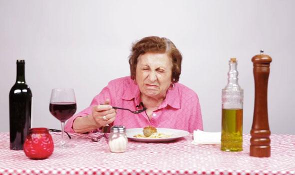grandmas-olive-garden_temp
