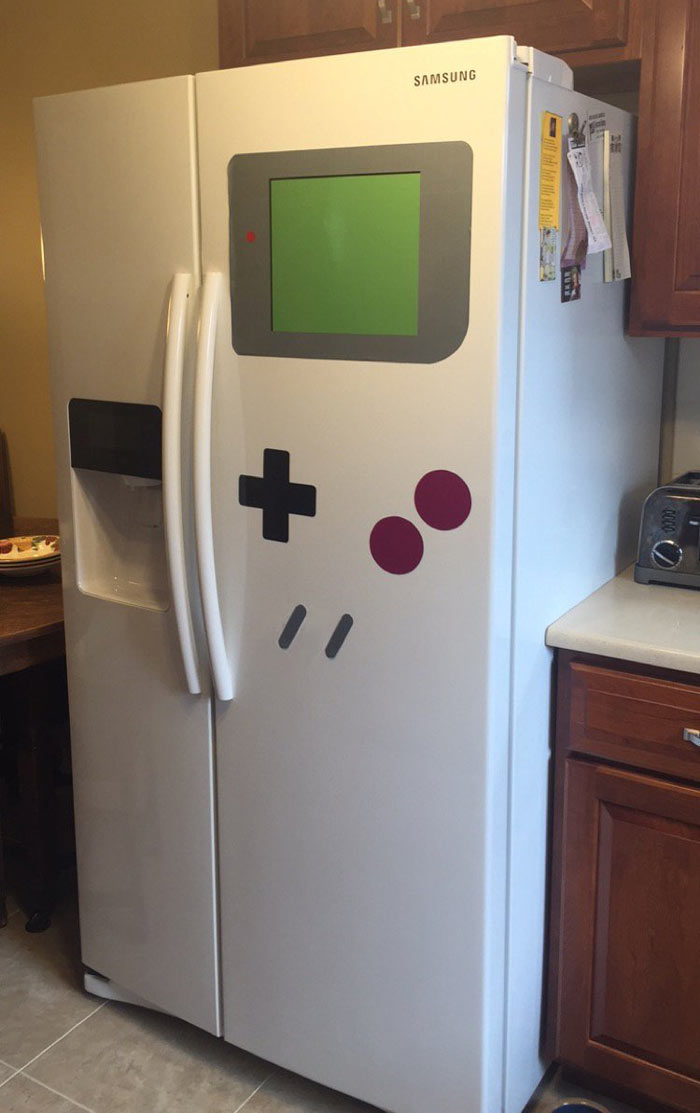 game-boy-fridge-2