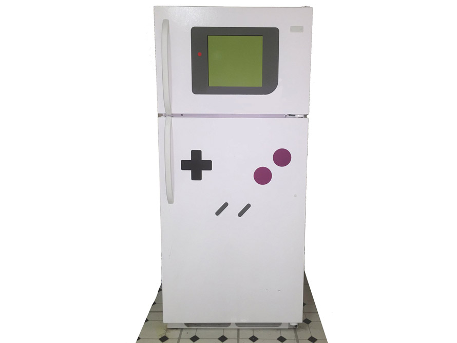 game-boy-fridge