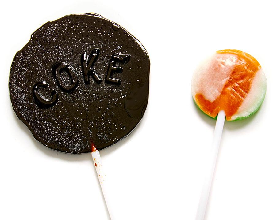 soft-drink-lollipops