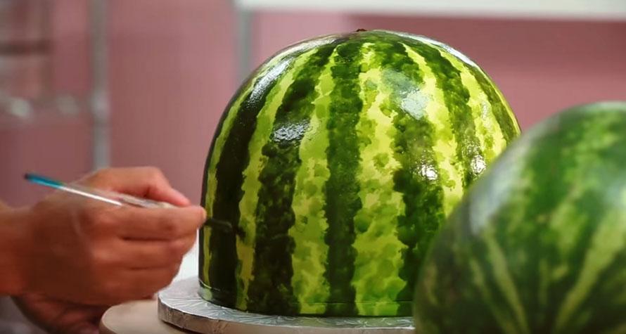 watermelon-cake-3