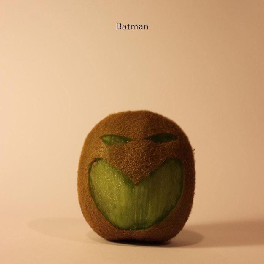 I-revealed-the-secret-identity-of-scheming-Kiwi-Fruits17__880