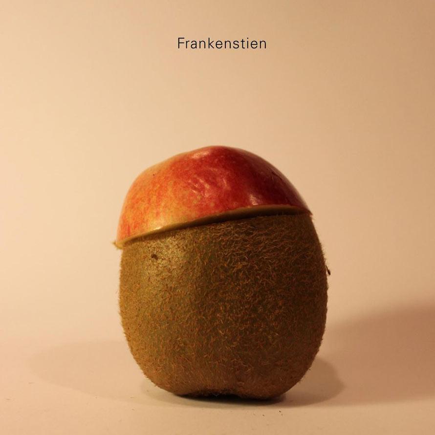 I-revealed-the-secret-identity-of-scheming-Kiwi-Fruits23__880