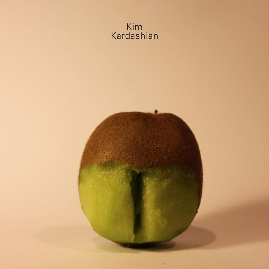 I-revealed-the-secret-identity-of-scheming-Kiwi-Fruits27__880