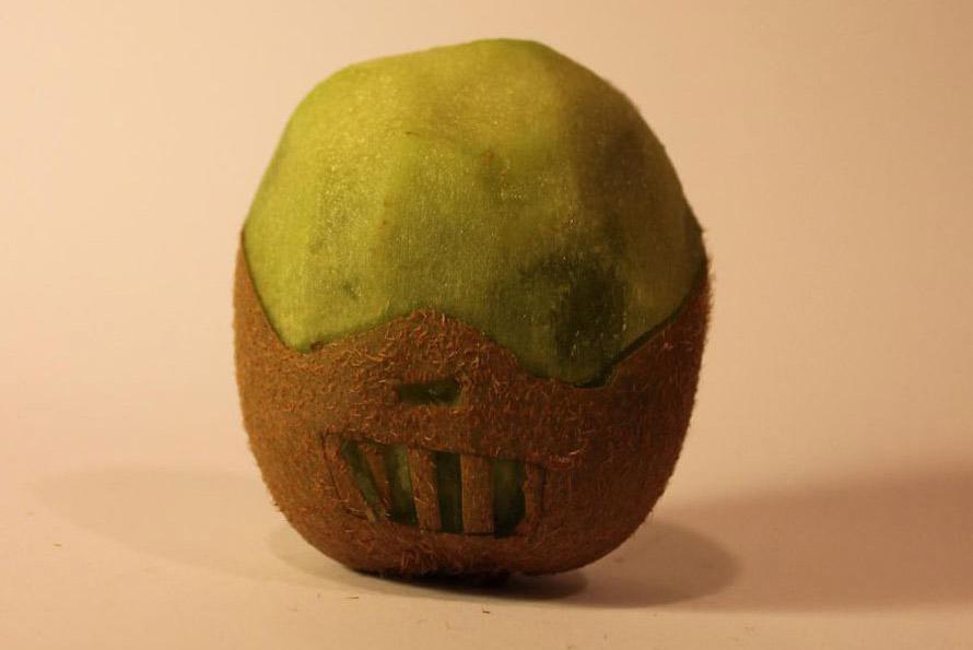 I-revealed-the-secret-identity-of-scheming-Kiwi-Fruits2__880