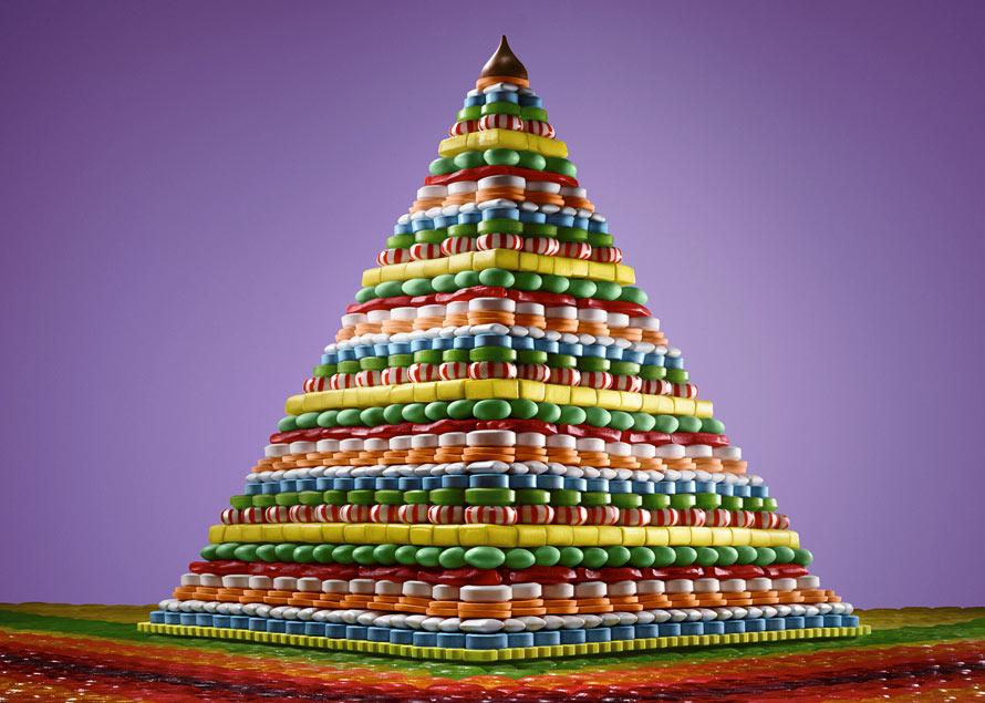 pits-pyramids-3