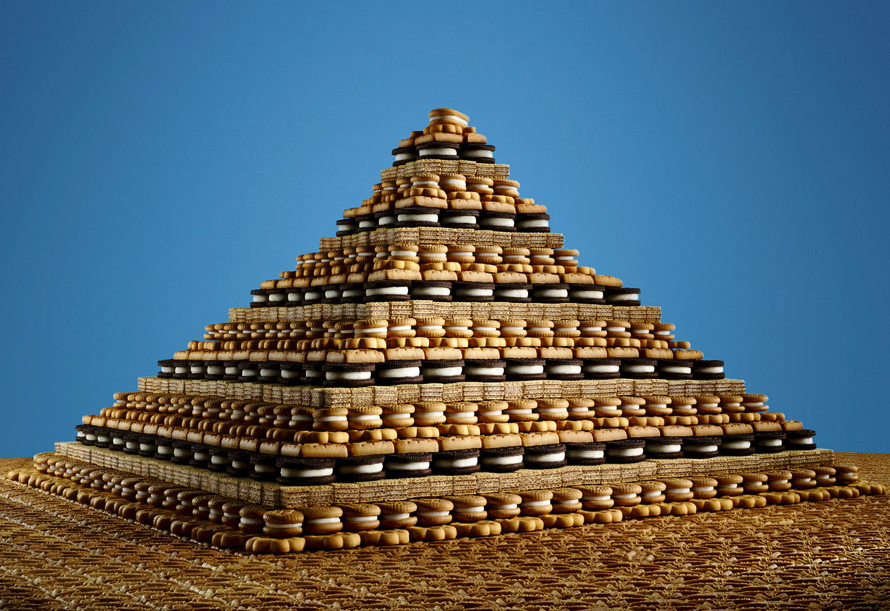 pits-pyramids