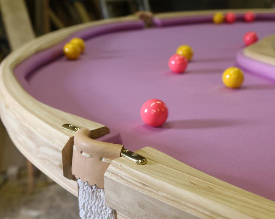 Doughnut-Pool-2