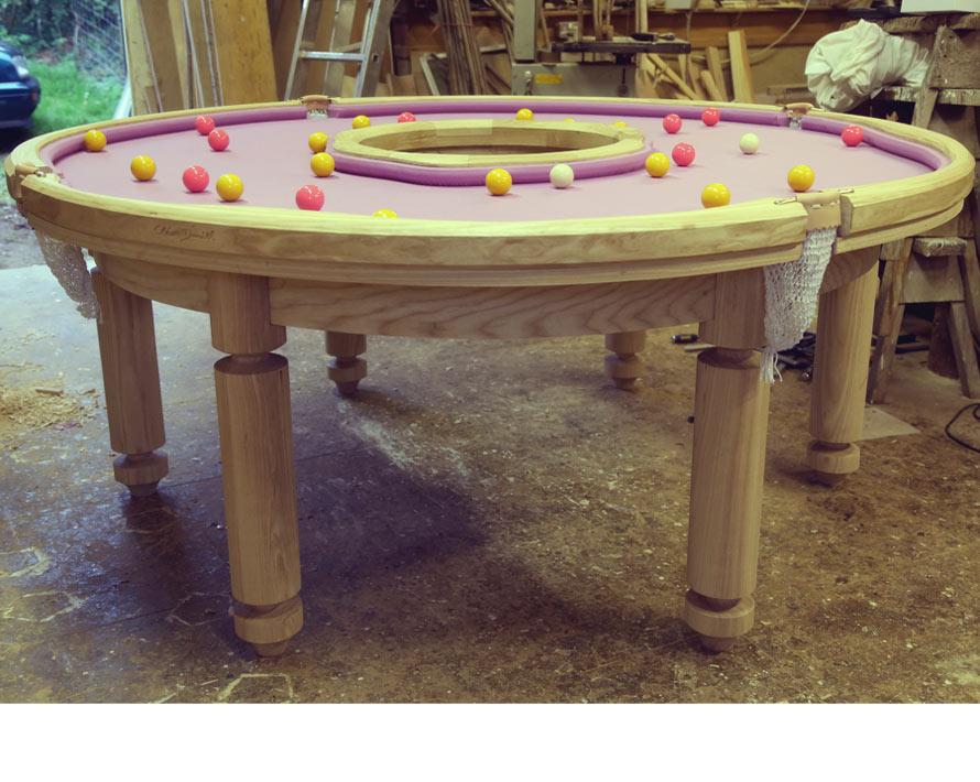 Doughnut-Pool-3