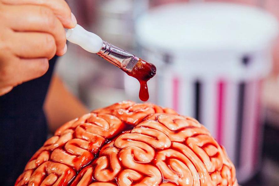 brain-cake-5