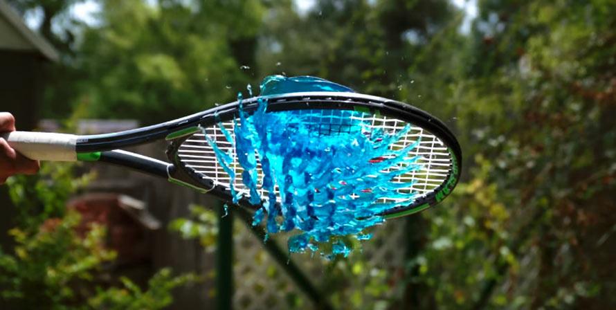 jelly-tennis