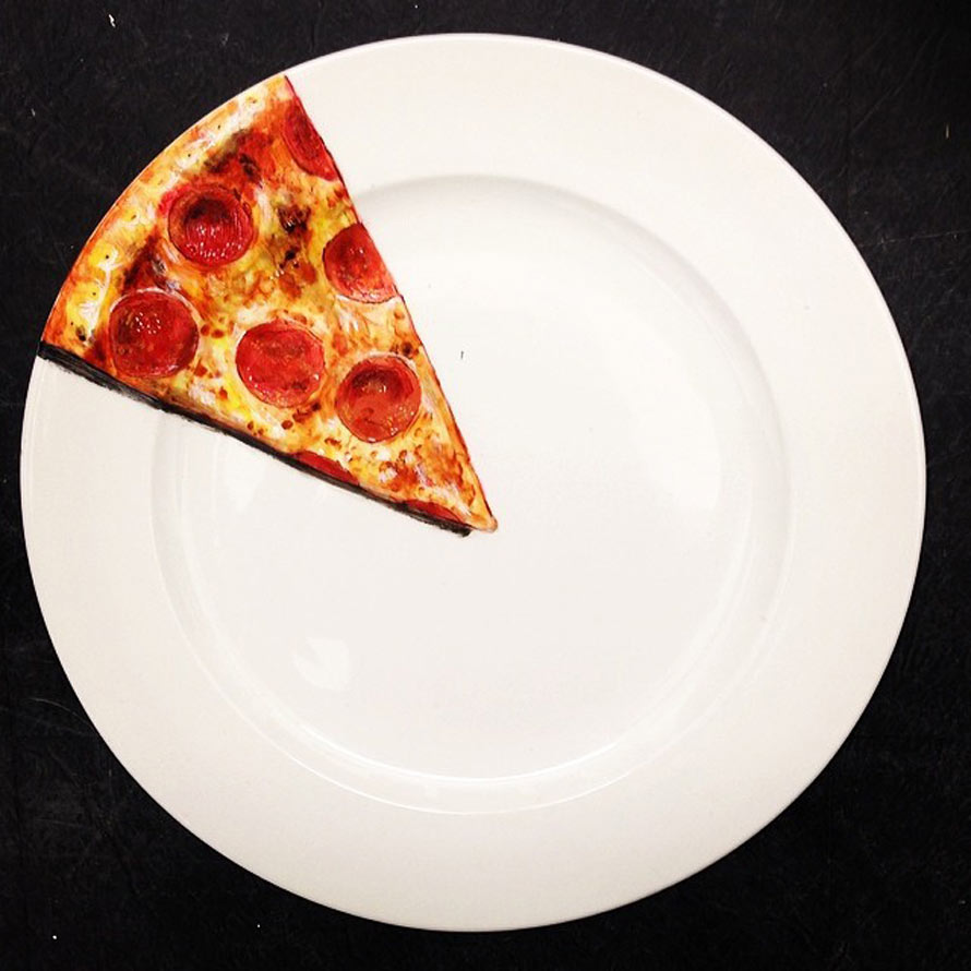 plate-lady-5