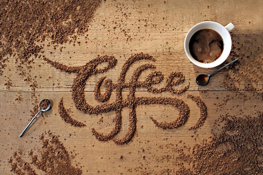 sainsburys_coffee