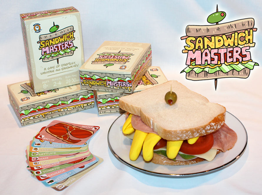 sandwich-masters