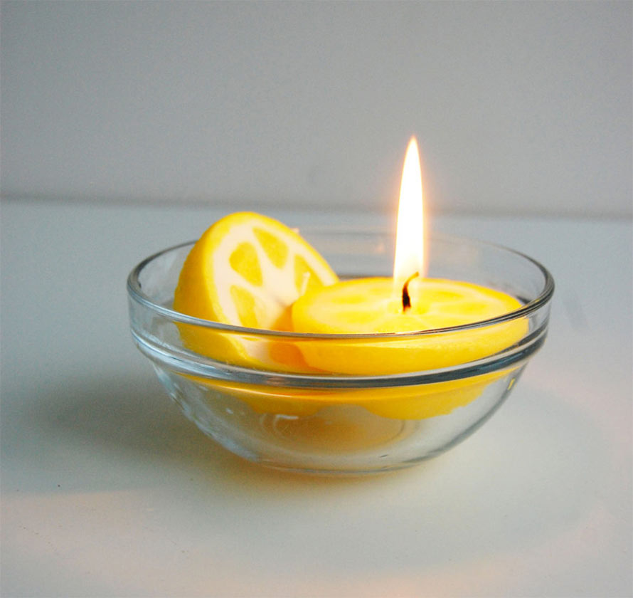 fruit-candles-3