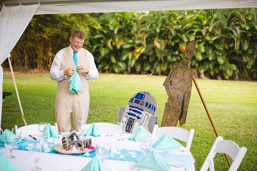 star-wars-wedding-4