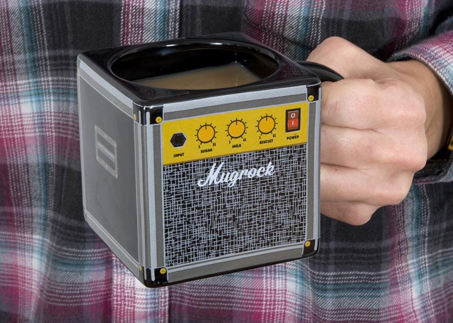 Amp-Mug-3