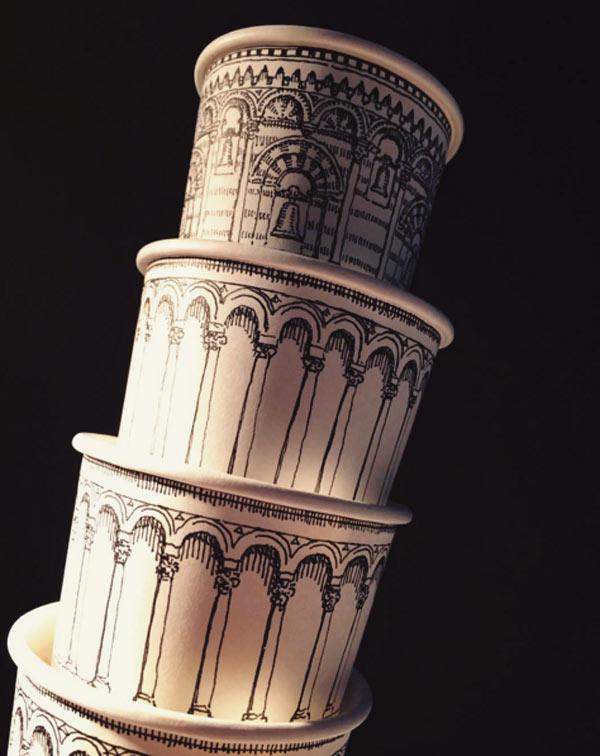 coffee-pisa-2