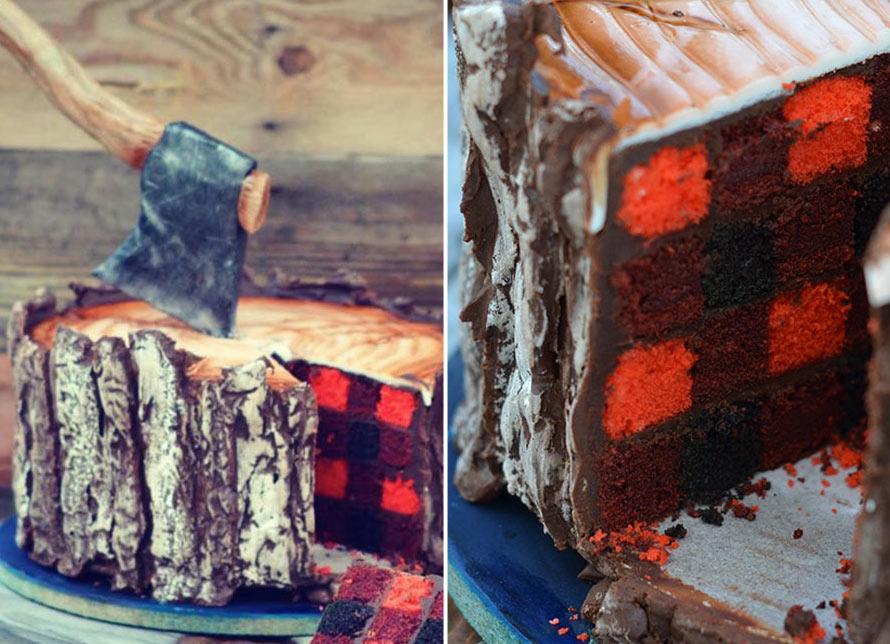 lumberjack-cake-header