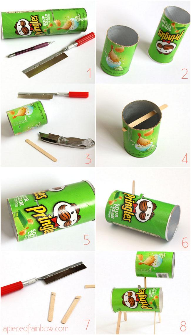 make-candy-pooping-reindeer-apieceofrainbowblog-8