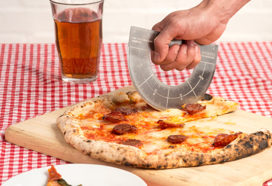 52979_protractor-life-pizza-9