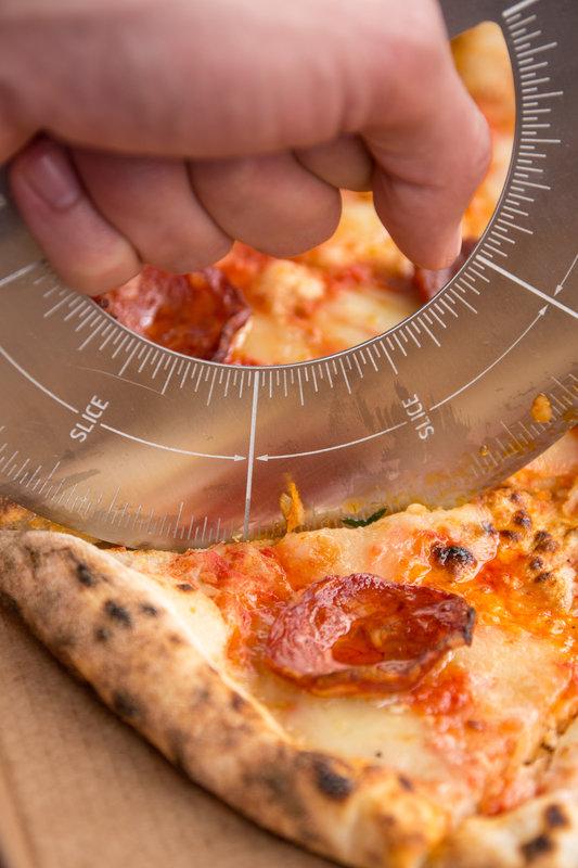 53002_protractor-life-pizza-5