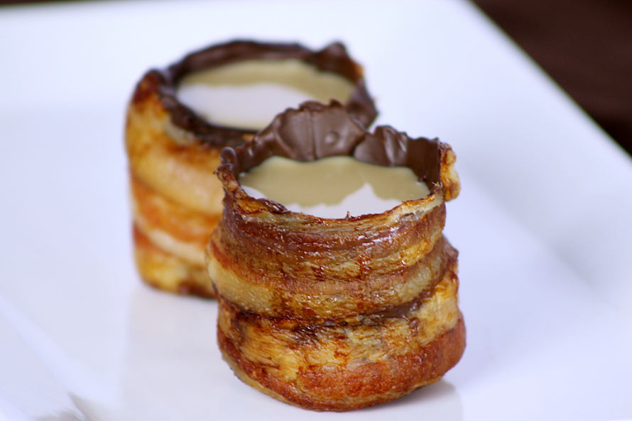 bacon-chocolate-shot-glasses