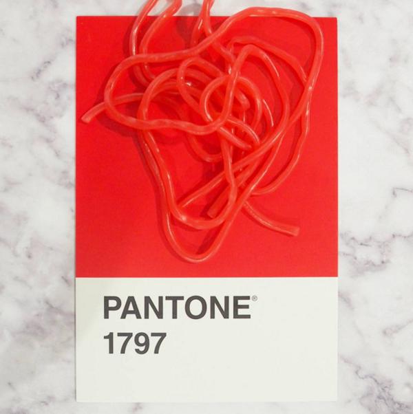 pantone-candy-3