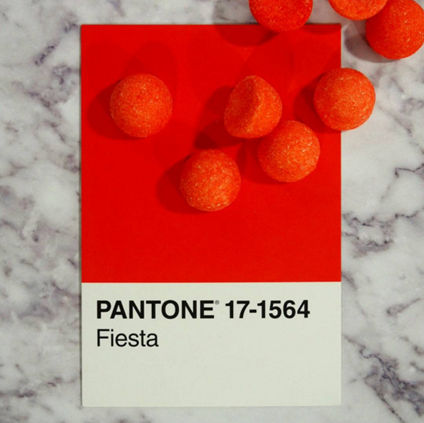pantone-candy