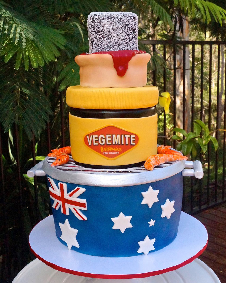 australian-cake