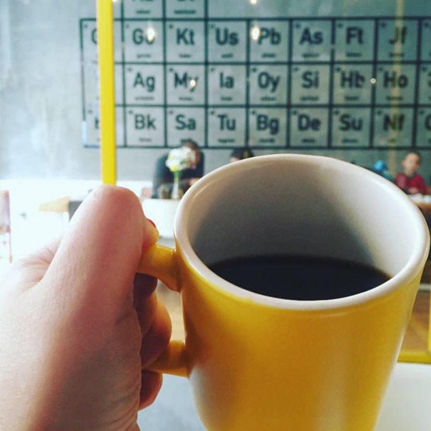 breaking-bad-coffee-2