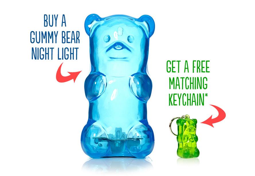 gummy-bear-light-PROMO-post