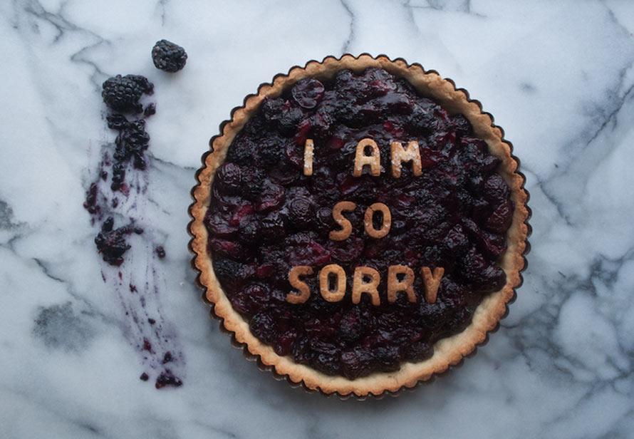 i-am-so-sorry