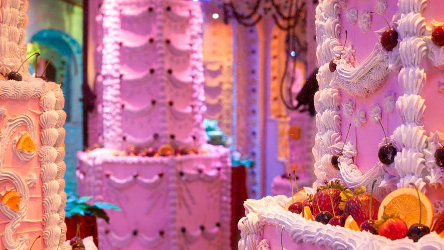 la-photos-the-cake-castle-at-l-a-s-think-tank4