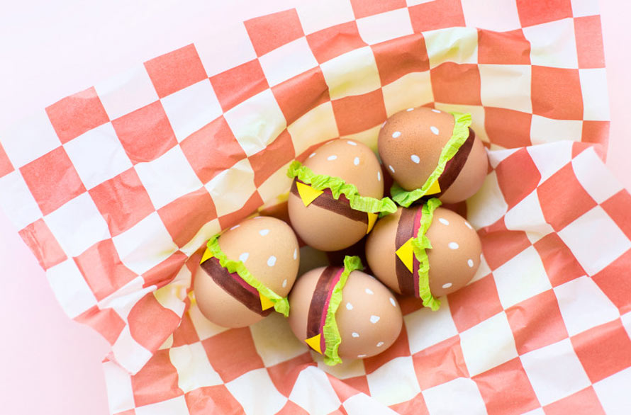 Burger-Easter-Eggs-2