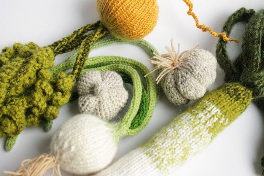 knit-veggies-5