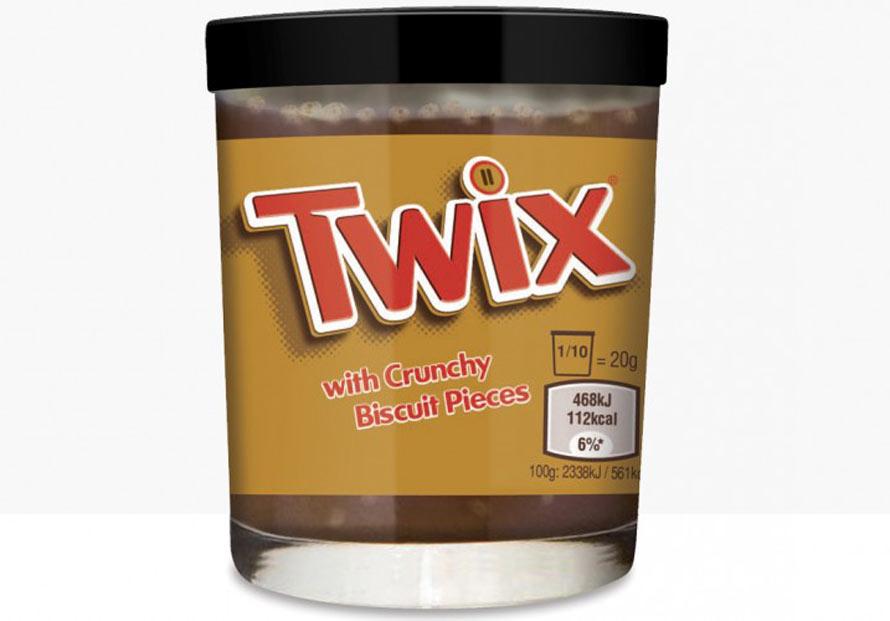 twix-spread-uk-cropped