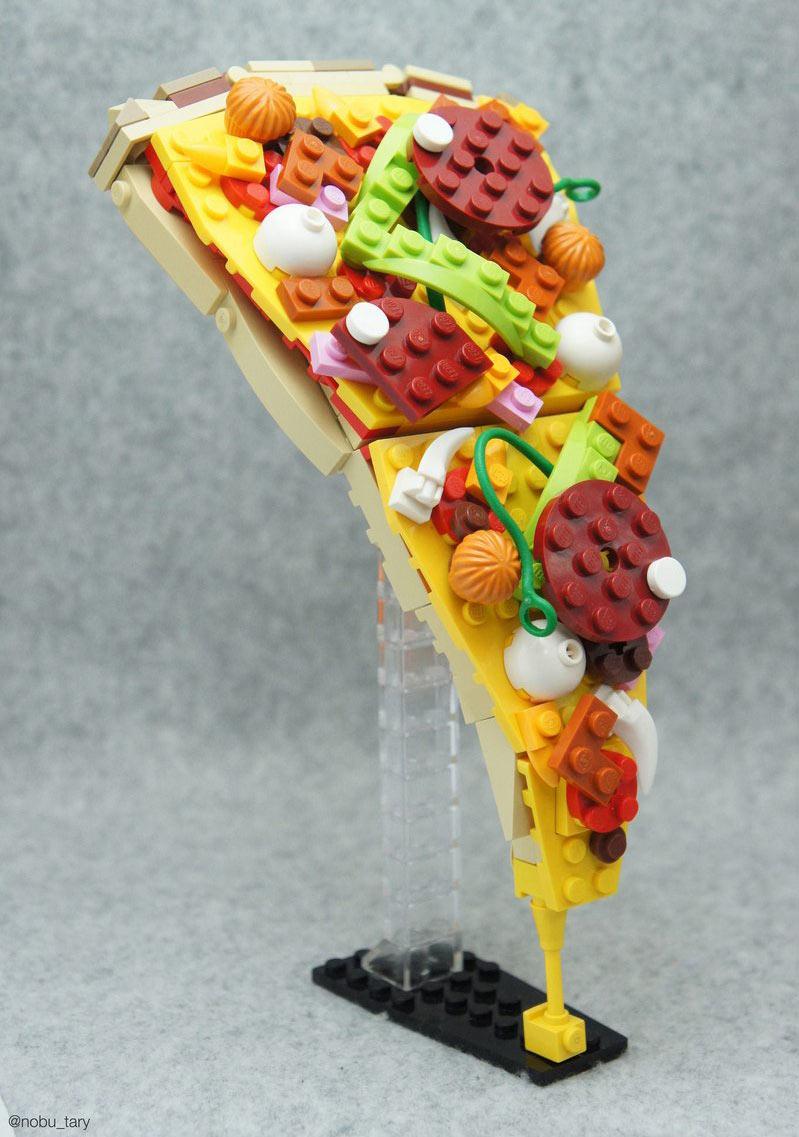 Hedgehog Cake Design