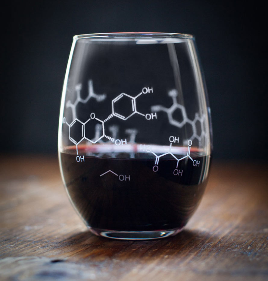 Wine_Chemistry