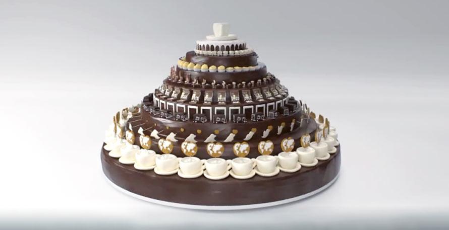 zoetrope-cake
