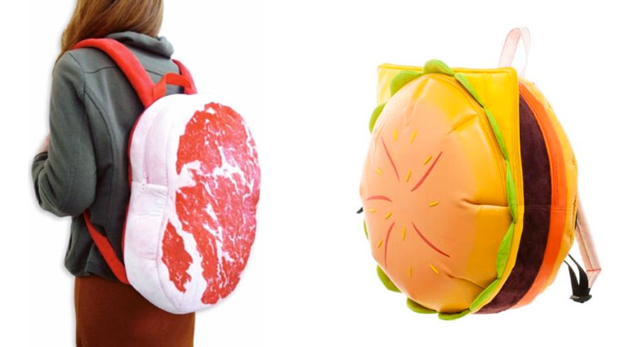 meat-backpacks