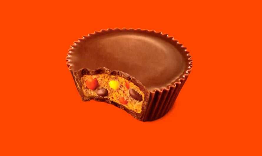 reeses-pieces