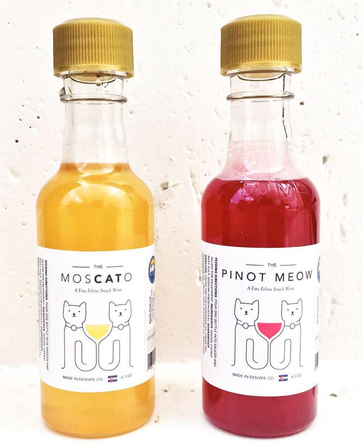 cat-wine