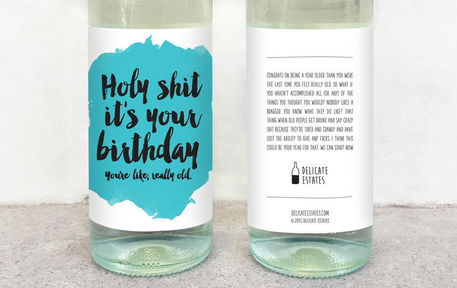 delicate-estates-wine-label-greeting-card-birthday-2_2048x2048