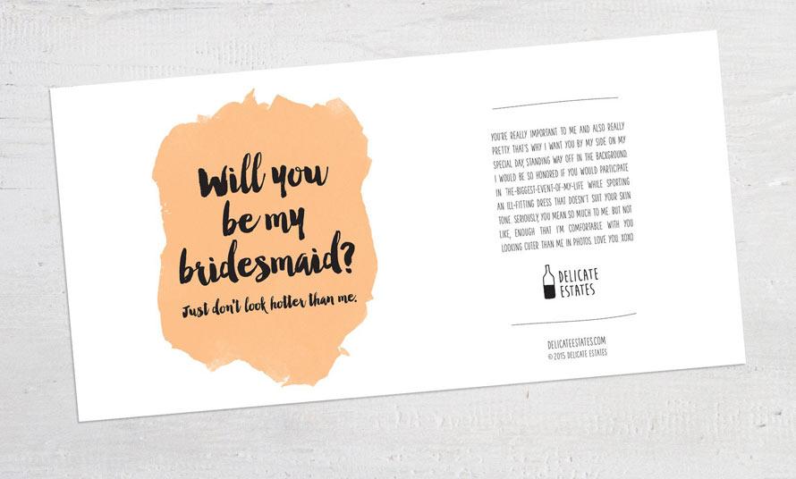 delicate-estates-wine-label-greeting-card-bridesmaid-3_2048x2048