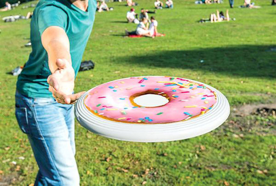donut-frisbee_grande