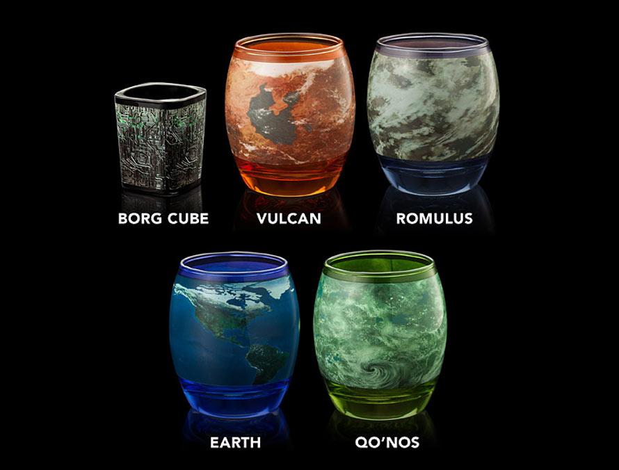 istg_st_planetary_glassware_set_grid