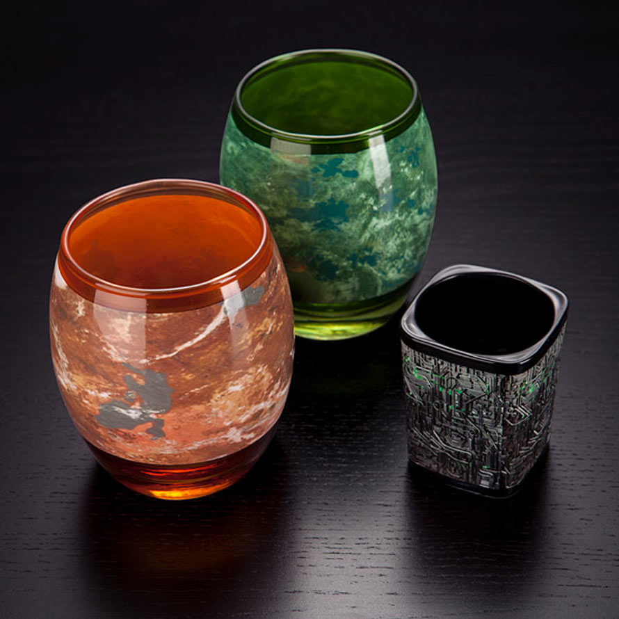 istg_st_planetary_glassware_set_inuse