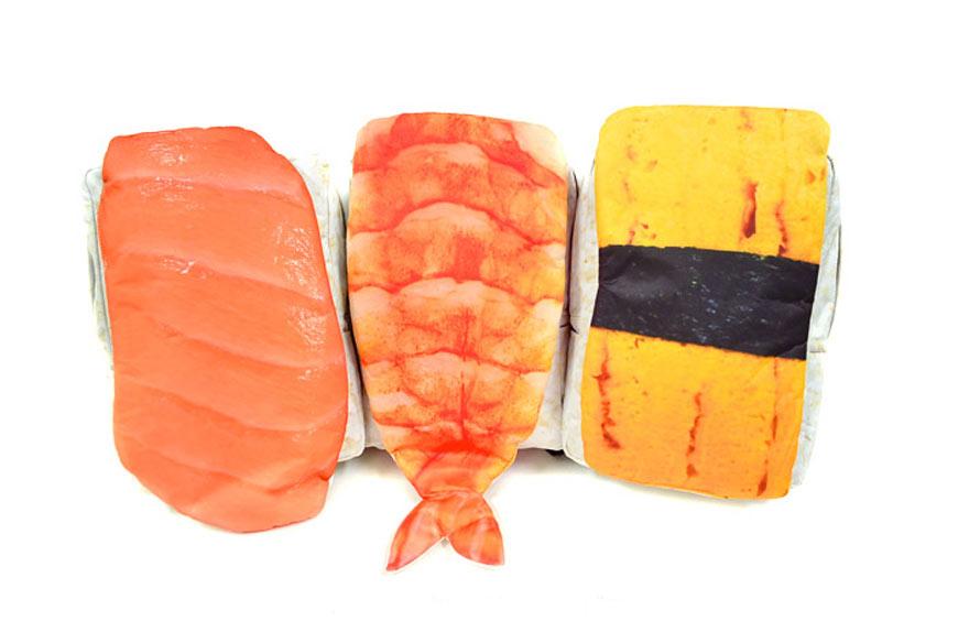 sushi-backpacks-4