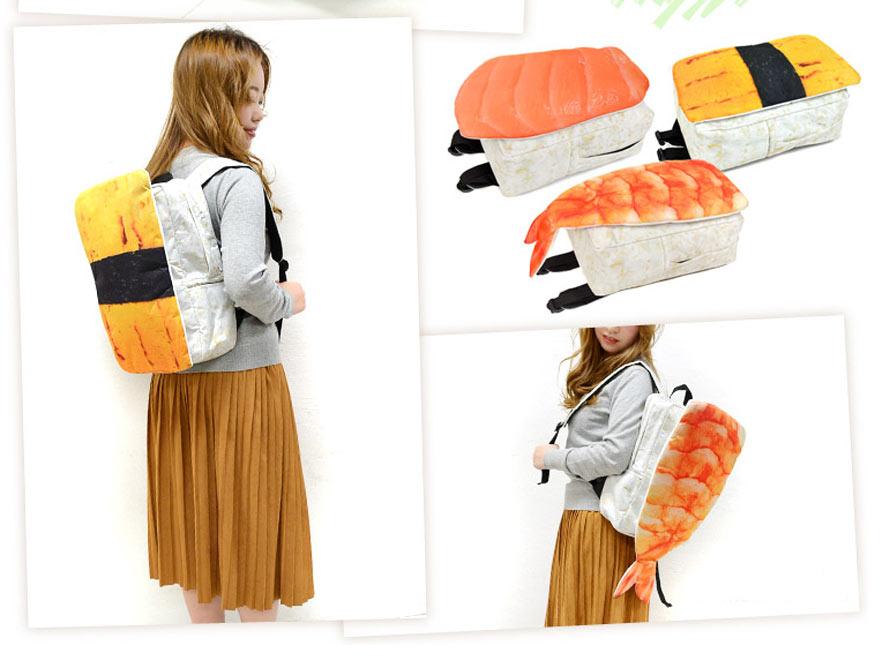 sushi-backpacks-5